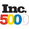 5000_Logo