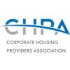 CHPA_Logo