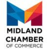 MidlandChamber_Logo