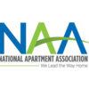 NAA_Logo