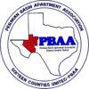 PBAA_Logo
