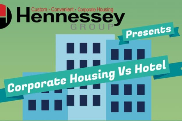 Hennessey Living Solutions vs. Extended Stay Hotels