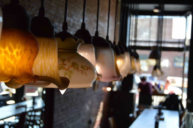 Best Restaurants in Midland-Odessa