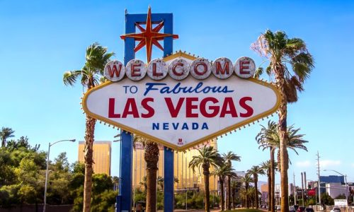 How to Make the Most of Your Las Vegas Extended Stay