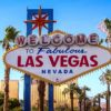 Las Vegas Weekend Getaways