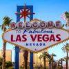 Las Vegas Weekend Getaways