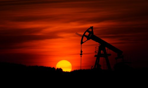 Rising Prices Expected to Drive Increased Oil Production in the Permian Basin