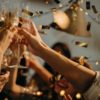 New Year's Eve Events to See in Las Vegas