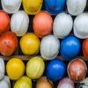 Spring Construction: How To Take Advantage of Corporate Housing For Your Employees