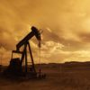 87,000 People Employed in Permian Oil and Gas in 2019
