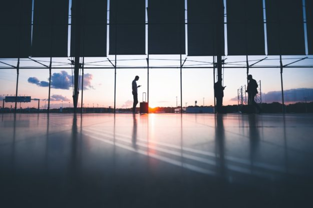 Business Travel Tips for Frequent Corporate Travelers
