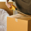 Contactless Moving Guidelines: 5 Tips for A Safer Move