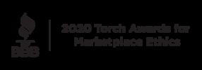 finalist-torch_award_template_BW-2020