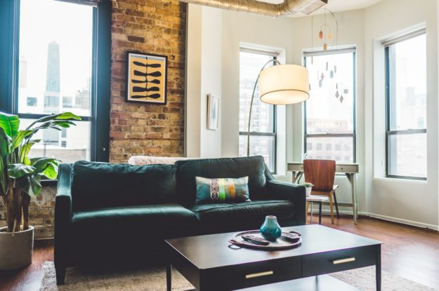 Corporate Housing Vs. Extended Stay Hotels